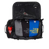 The North Face Base Camp Duffel L - Equipaje - negro